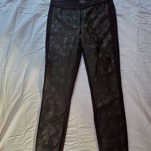 WHBM Skinny Pant